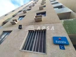 Apartamento para alugar com 1 dormitórios em Nova brasilia, Salvador cod:34341