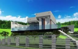 Título do anúncio: Casa em construção Lagoa Santa