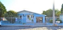 Título do anúncio: Casa 3 dormitórios, Urlândia, Santa Maria