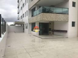 Título do anúncio: Belo Horizonte - Apartamento Padrão - Liberdade