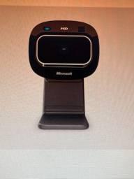 Microsoft life cam Hd 3000