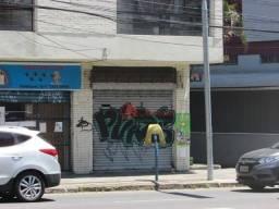 Título do anúncio: Porto Alegre - Loja/Salão - Rio Branco