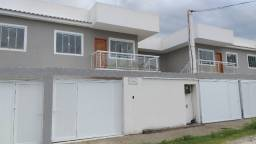 Vendo Casa Extensão do Bosque