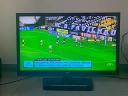 Título do anúncio: TV LG 32 R$ 650,00
