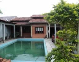 Título do anúncio: Casa para venda possui 200 metros quadrados com 3 quartos em Ponta da Fruta - Vila Velha -