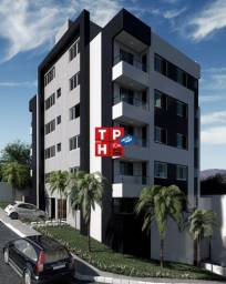 Título do anúncio: Apartamento 3 quartos no Santa Helena (Barreiro)