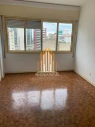 Título do anúncio: Apartamento 4 dormitórios no Bairro Cerqueira Cézar