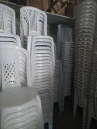 Título do anúncio: aluguel de cadeiras