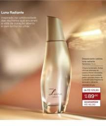 Perfume Luna (DE 129,90 POR 89,90)