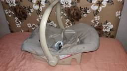 Título do anúncio: Bebê conforto Burigotto