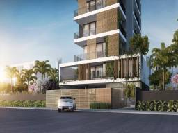 Título do anúncio: Joinville - Apartamento Padrão - América