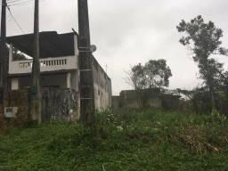 Título do anúncio: Terrenos com escritura em Itanhaém
