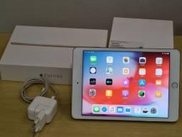 iPad  mini 3 - Estado de Novo