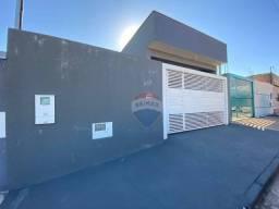 Título do anúncio: Casa com 2 dormitórios à venda, 88 m² por R$ 250.000,00 - Jardim Novo Prudentino - Preside