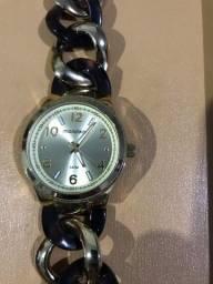 Título do anúncio: Relógio Mondain