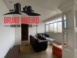 Título do anúncio: Apartamento em Condomínio na Graça 3/4 - SALVADOR - BA