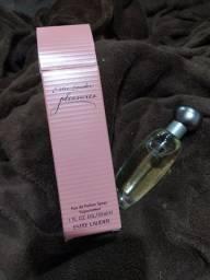 Perfume importado Estée Lauder Pleasures