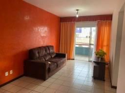 Aluguel Apartamento de 3/4 sendo uma suite - Ed Vila Clarissa em Pernambues