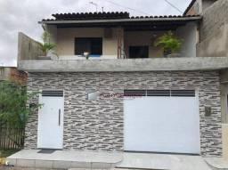 Título do anúncio: Casa Duplex no Santos Dumont , 4/4 - 98m²