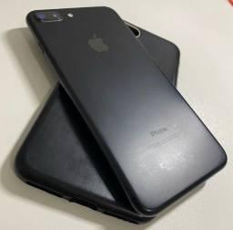 Título do anúncio: iPhone 7 Plus