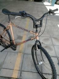 Bike baratíssima