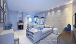 Título do anúncio: More em um lindo residencial em Santa Luzia - (31)98597_8253
