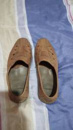 Título do anúncio: Sapato Masculino