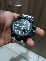 Relógios (G-shock)