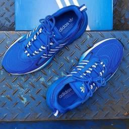Tênis Haiwee Adidas