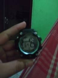 Relógio de pulso Tecnet