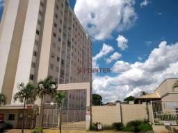 Título do anúncio: Apartamento à venda, 65 m² por R$ 239.000,00 - Feliz - Goiânia/GO