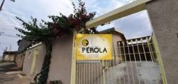Título do anúncio: Casa com 2 dormitórios para alugar, 100 m² por R$ 1.500,00/mês - Vila Miguel Vicente Cury