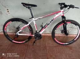 Bicicleta aro 26 tsw