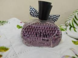 Perfume da Eudora