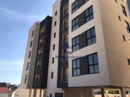Título do anúncio: Apartamento com 2 dormitórios à venda, 47 m² por R$ 300.900,00 - Novo Mundo - Curitiba/PR