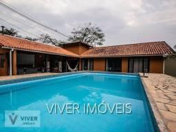 Título do anúncio: Recanto de Itaipuaçu!!! Excelente casa com 4 dormitórios à venda por R$ 970.000 - Maricá/R