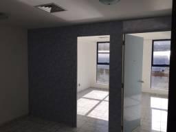 Título do anúncio: Sala/Conjunto para aluguel tem 35 metros quadrados em Jardim Botânico - Rio de Janeiro - R