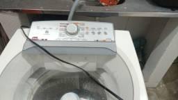 Manutenção e concerto de lavadoras de roupas