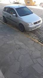 Chevrolet Corsa 2003 1.8
