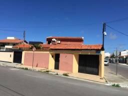 Título do anúncio: Aracaju - Casa Padrão - Inácio Barbosa