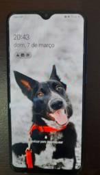 Samsung Galaxy A30s em perfeito estado
