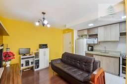 Título do anúncio: Apartamento com 3 dormitórios à venda, 195,87 m² por R$ 485.000 - Lindóia - Curitiba/PR