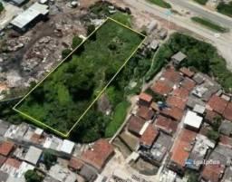 Título do anúncio: Terreno com 3.000 m² na BR 101 em Recife - PE