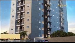 Título do anúncio: Apartamento para venda possui 47 m² com 2 quartos no Parque Vitória - São Paulo - SP