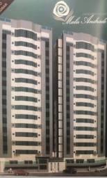 Aluguel lindo apartamento , moveis requintados, mobiliado , 10 andar no bairro Recreio