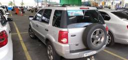 Ford Ecosport Freestyle 2009