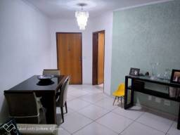 Título do anúncio: LS8- Apartamento em Patamares