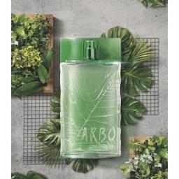 Arbo Botanic Desodorante Colônia 100ml