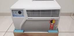 Ar Condicionado Gree 7000btu's