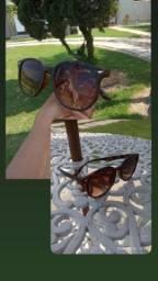 Título do anúncio: Óculos de Sol Original R$99.00